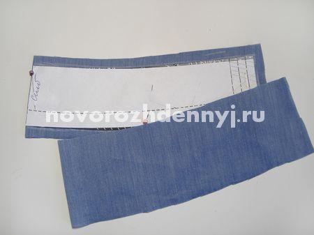 platie-kruzheva-foto (8)