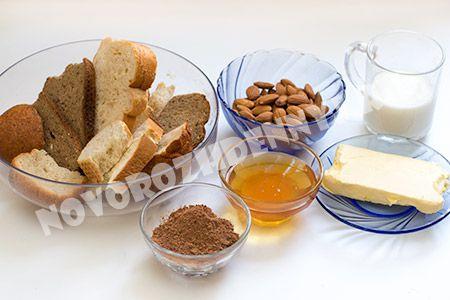 pirochnoe-kartoshka-suhari556B3343