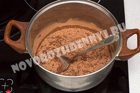 pirochnoe-kartoshka-suhari556B3349