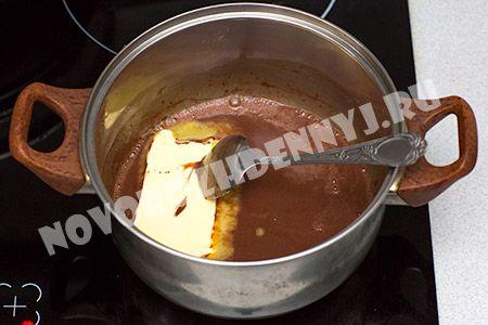 pirochnoe-kartoshka-suhari556B3351