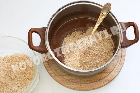 pirochnoe-kartoshka-suhari556B3352