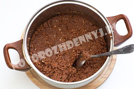 pirochnoe-kartoshka-suhari556B3353