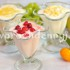yogurt-multivarka-zakaska556B6229