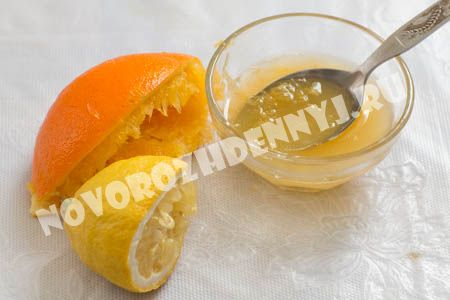 salat-tikva-yabloko556B6684