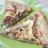 детская пицца с отварным мясом