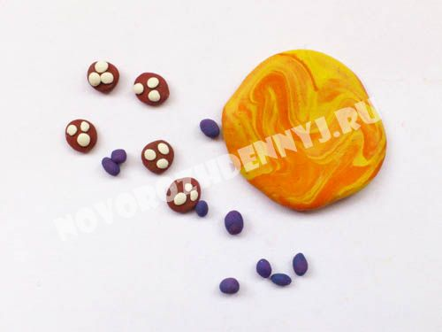 eda-plastilin907