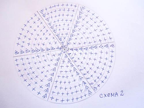 igrushka-sova-kruchek4