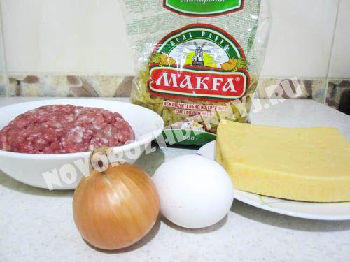 makaron-zapek-farsh1