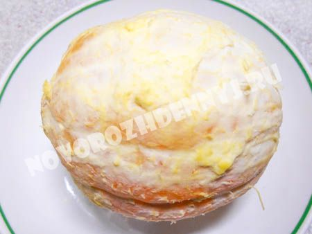 moloko-kokt-apel-6