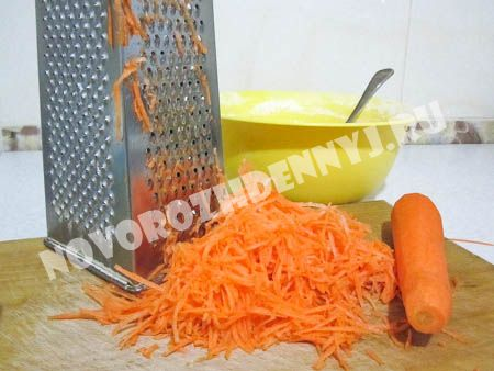 morkovni-pirog7