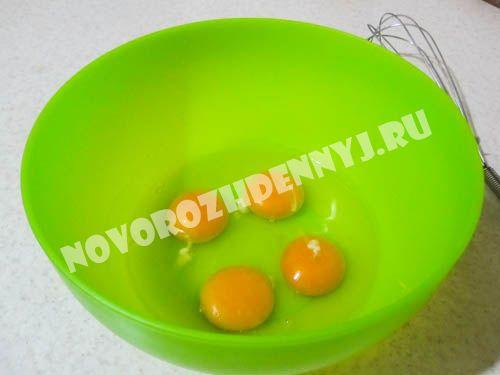 omlet-duhovka2