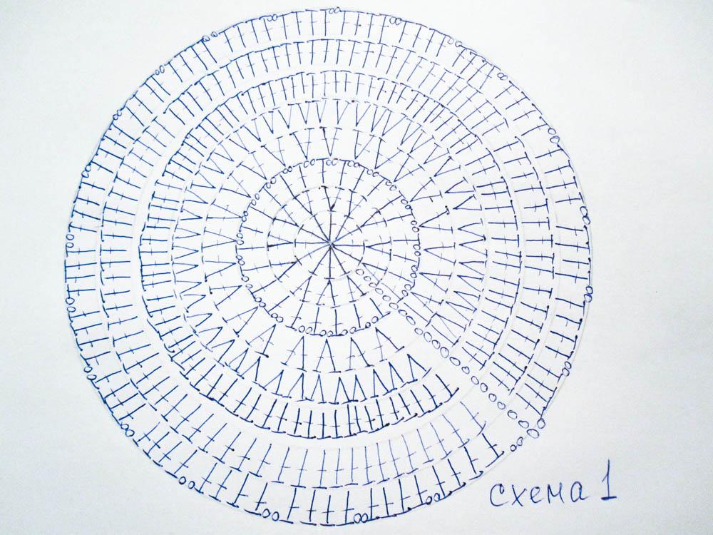 sumochca-kruchek-detsk3