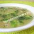 постный суп с пшеном