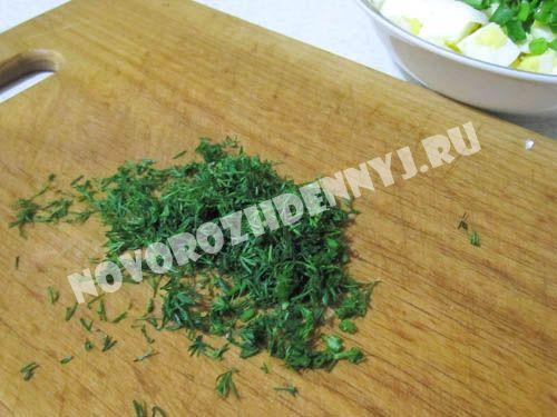 zelen-salat-yajco5