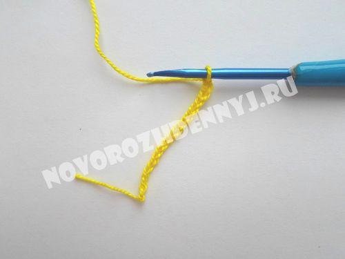 kosinka-kruchok-16