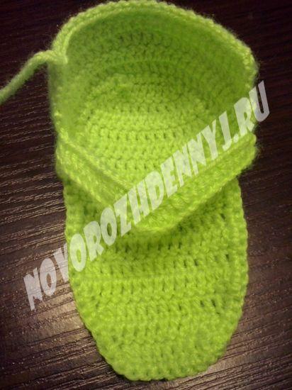 sandaliki-kruchok-4