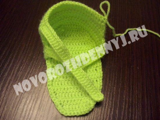sandaliki-kruchok-5