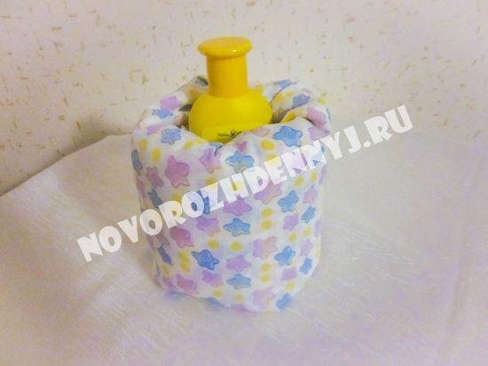 podarok-novorozh-pampers-4