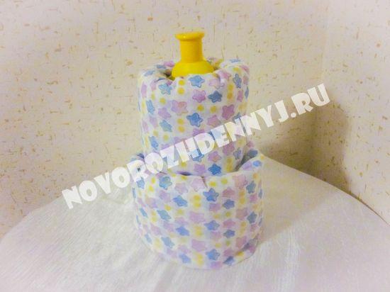 podarok-novorozh-pampers-5