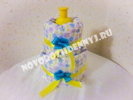 podarok-novorozh-pampers-8