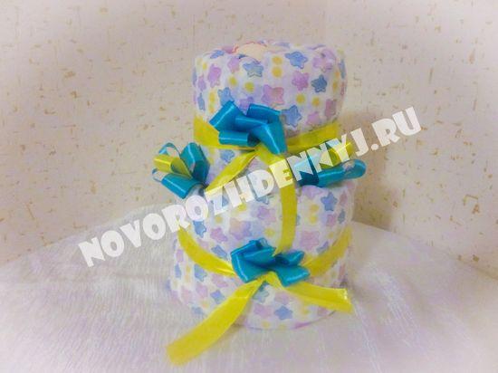 podarok-novorozh-pampers-9