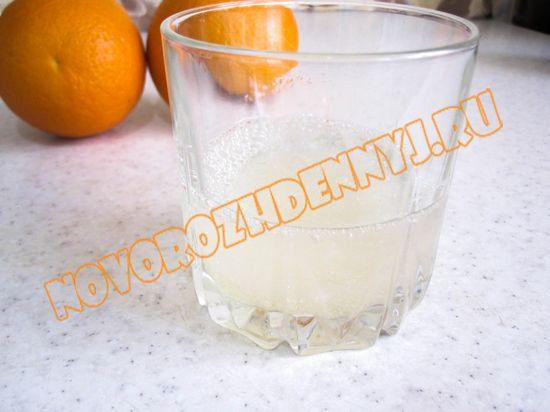 zhele-apelsin-2