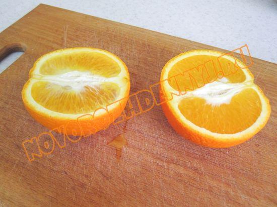 zhele-apelsin-3