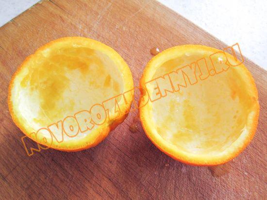 zhele-apelsin-4