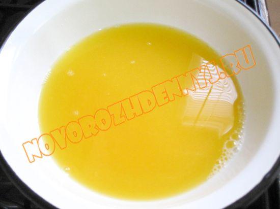 zhele-apelsin-5