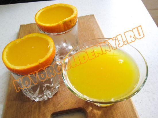 zhele-apelsin-6