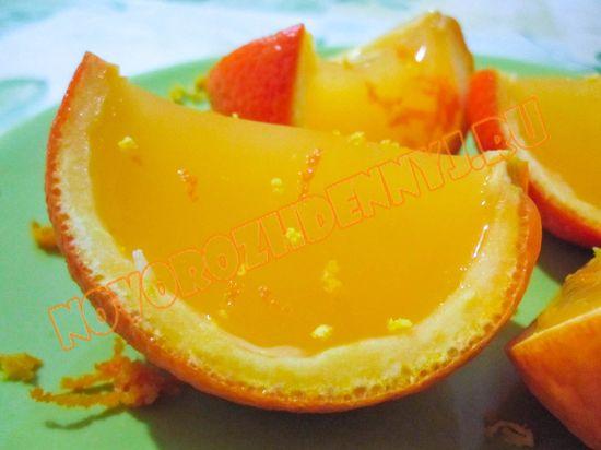 zhele-apelsin-7
