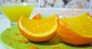 zhele-apelsin-8