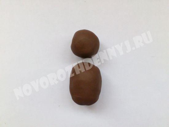 medvezhonok-plast-1171