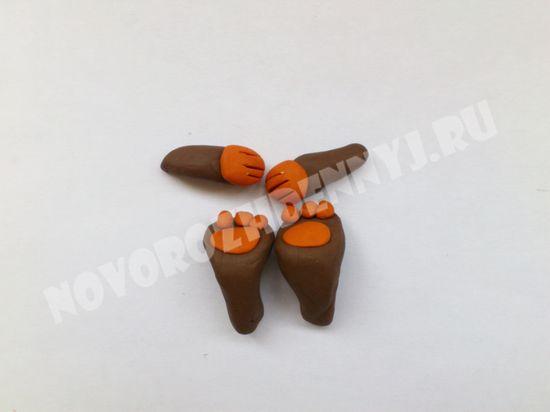 medvezhonok-plast-1175