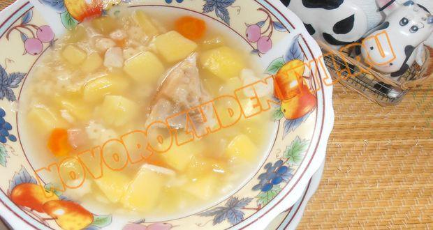 Рецепт блюд из макарон ракушек