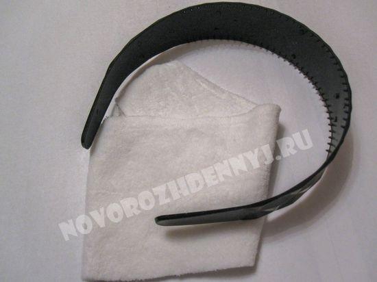 naushniki-ovechki-kruchek22