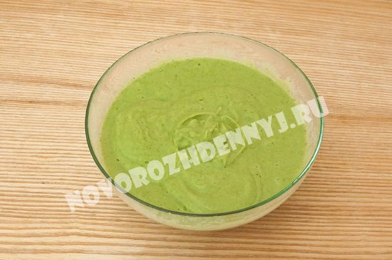 sup-pyre-brokkoli4