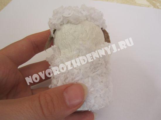 ovechka-na-elky-11