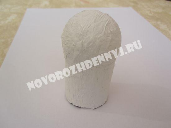 ovechka-na-elky-6