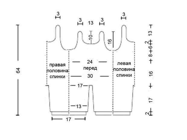 shema-polzunki-f3