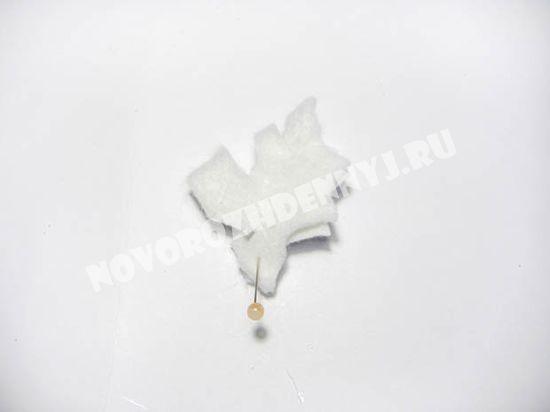 ukrashen-snezhinki-12