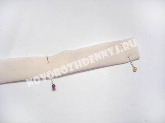 ukrashen-snezhinki-4