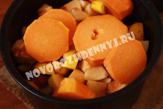 fruktov-pure-4