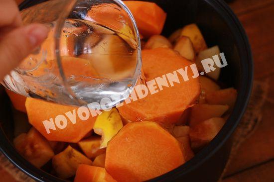 fruktov-pure-5