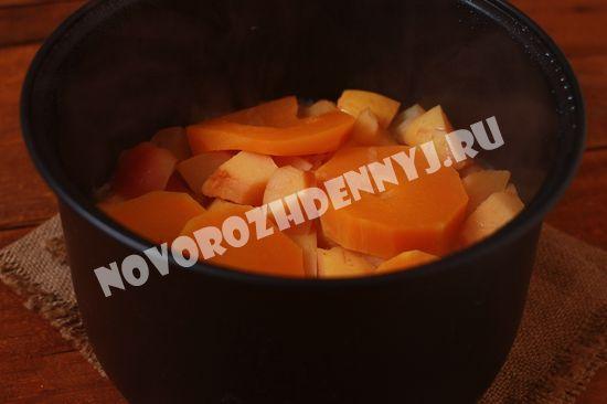 fruktov-pure-6