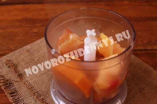 fruktov-pure-7