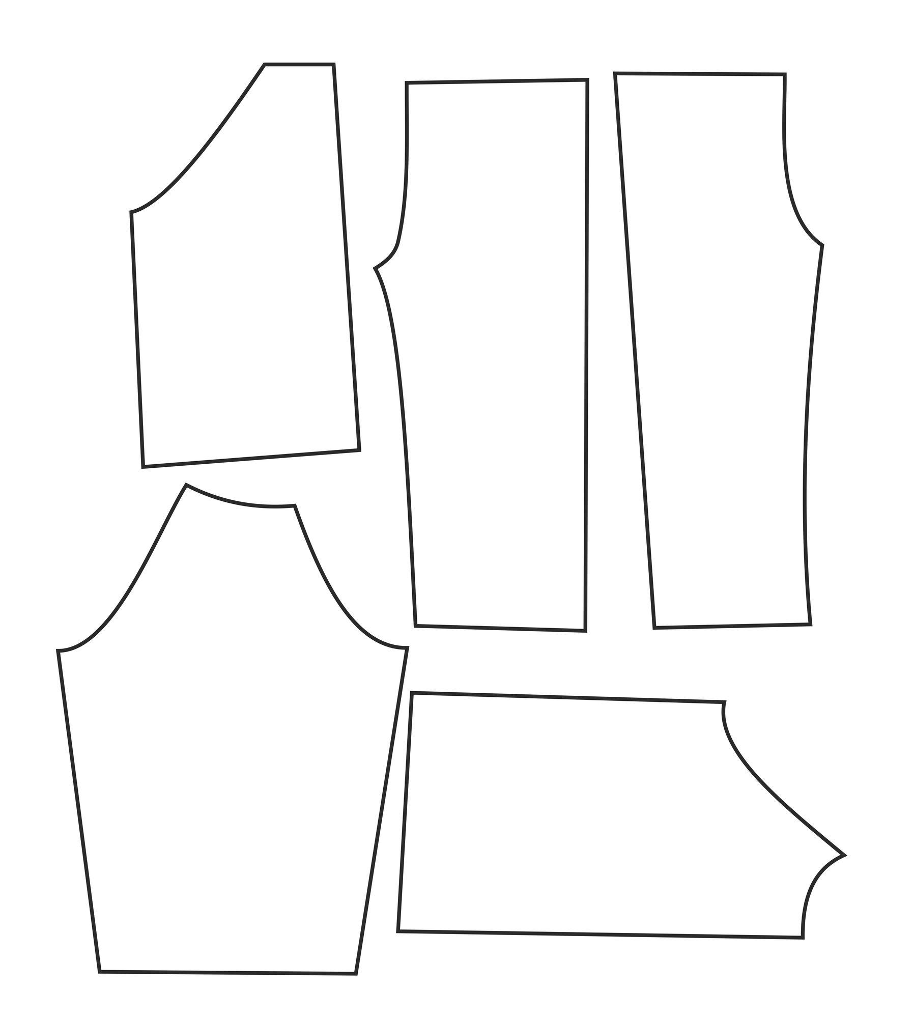 Как сделать своими руками объёмный рисунок на стене фото 514