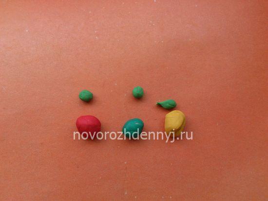 ovoshi-plastilin2371