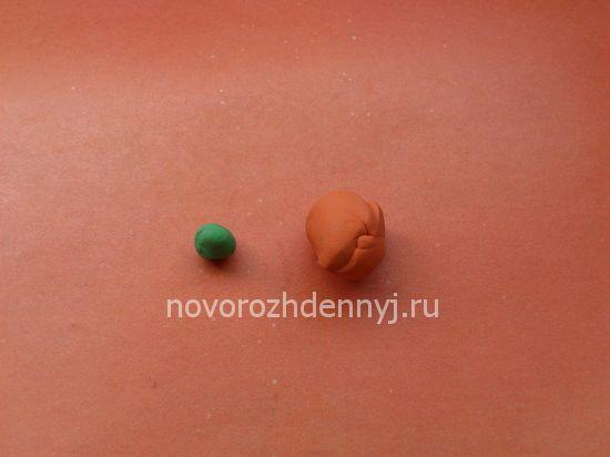 ovoshi-plastilin2373