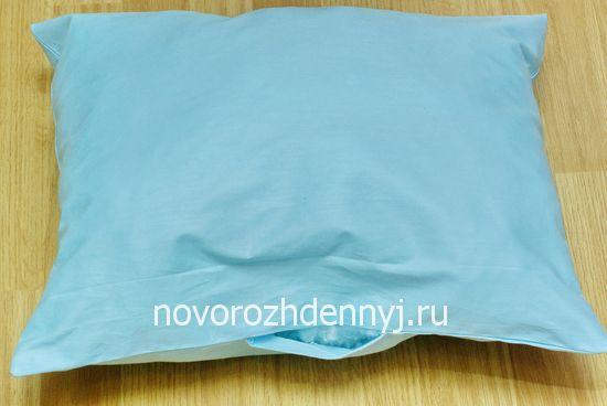 podushka-navolochka15